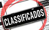 Classificados Cotia SP
